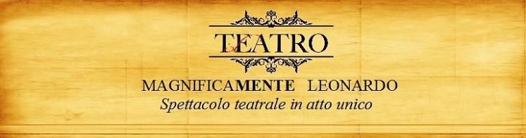 teatro-leonardo