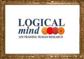 logical mind