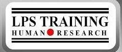 lps training italia