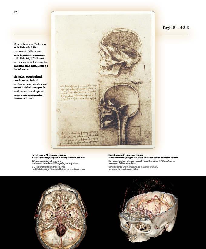 Segreti del corpo2.jpg