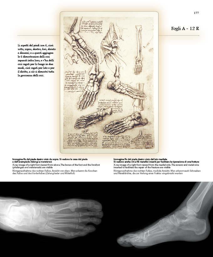Segreti del corpo5.jpg