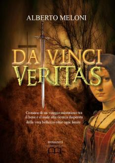 DAVINCI VERITAS - Copia
